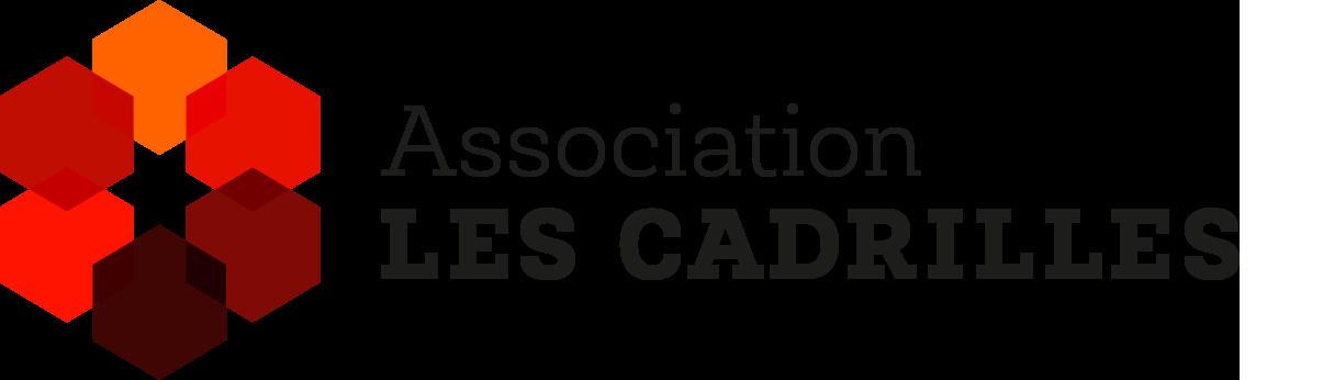 Logo Association Les Cadrilles